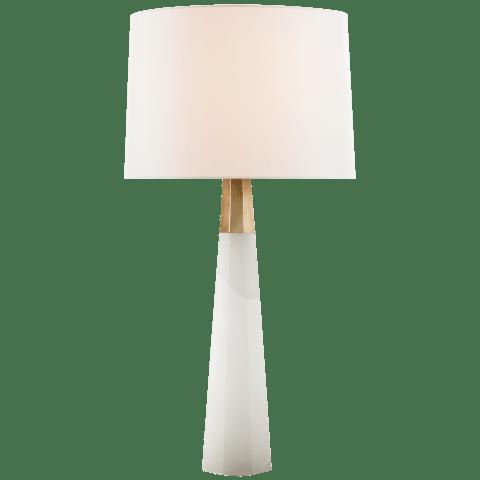 Olsen Table Lamp Decorative Table Circa Lighting