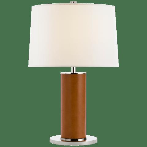 Beckford Table Lamp Decorative Table Circa Lighting