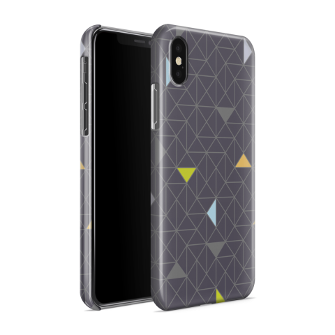 Funda Case Trendy Abstract 568 - Multicolor