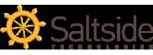 Saltside