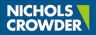 Nichols Crowder - Carrum Downs
