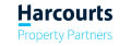 Ray White Toowong