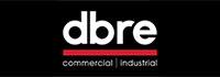 DBRE Pty Ltd