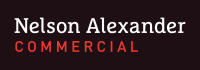 Nelson Alexander Commercial