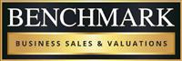 Benchmark Business Sales & Valuations