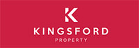 Kingsford Property