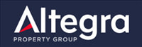 Altegra Property Group Pty Ltd