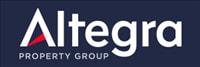 Altegra Property Group