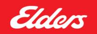 Elders Commercial Brisbane