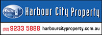 Harbour City Property