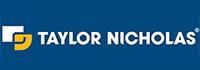 Taylor Nicholas Hills