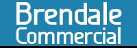 Brendale Commercial & Industrial