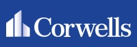 Corwells