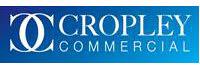 Cropley Commercial Pty Ltd