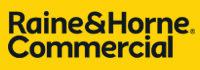 Raine & Horne Commercial Penrith