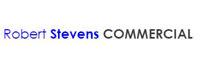 Robert Stevens Commercial Real Estate