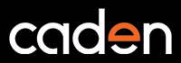Caden Office Leasing