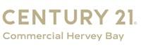 Century 21 Commercial Hervey Bay