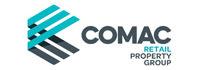 Comac Retail Property Group