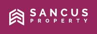 Sancus Property