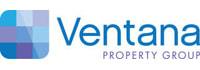 Ventana Property Group