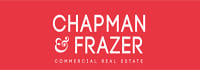 Chapman and Frazer