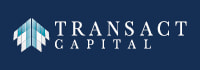 Transact Capital