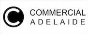 Commercial Adelaide