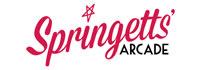 Springetts Pty Ltd