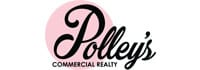 Polley's Commercial Realty