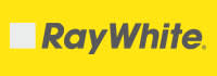 Ray White Special Projects Qld