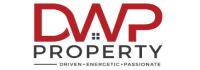DWP Property