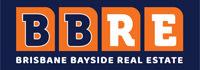 Brisbane Bayside Real Estate
