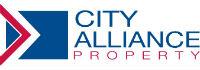 City Alliance