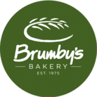 Brumby's Bakeries