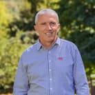 Geoff Eagles
