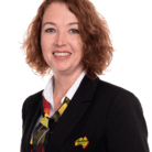 Wendy Weir