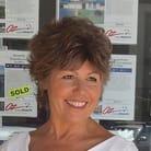 Yasmin Keller