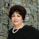 Angela Capitanio