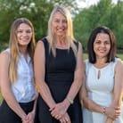 Walton Property Leasing Team