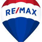 RE/MAX K1