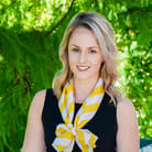 Cassandra Charlesworth