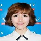 Carol Jeon