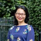 Lilian Kwan