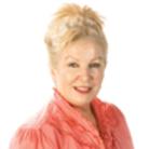 Christine Churchill
