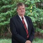 Roger Worland
