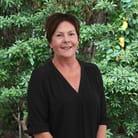 Tracy Kilgannon