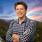 Blake Gierke