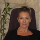 Deborah Griffiths