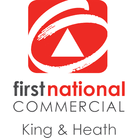First National King & Heath Commercial